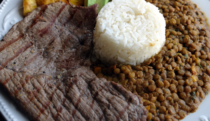 5 Traditional Dishes You Must Try in Guayaquil