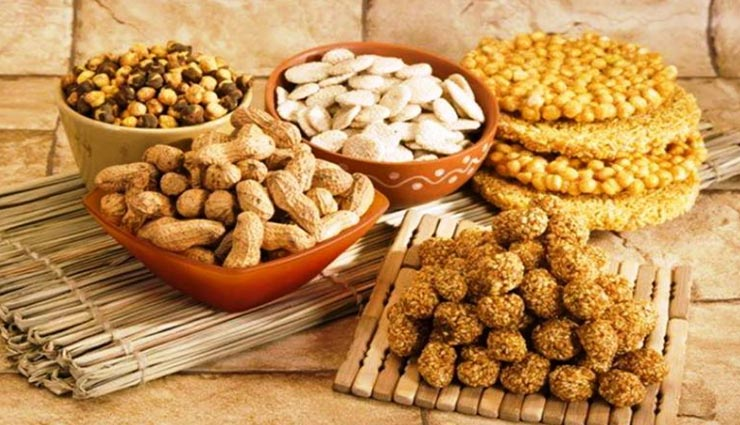 astrology tips,astrology tips in hindi,lohri special,lohri 202,lohri remedy ,ज्योतिष टिप्स, ज्योतिष टिप्स हिंदी में, लोहड़ी स्पेशल, लोहड़ी 2021, लोहड़ी उपाय