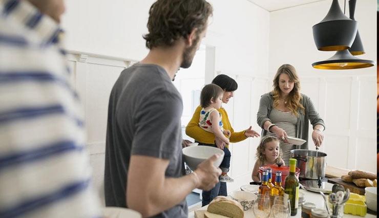 tips to entertain your guests,guests,welcoming guests,relationship tips,mates and me ,रिलेशनशिप टिप्स, मेहमाननवाजी के ये तरीके दिलाएंगे आपको अलग पहचान,मेहमानों का स्वागत करे ऐसे