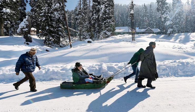 teavel tips,tourist places,winter advantures places