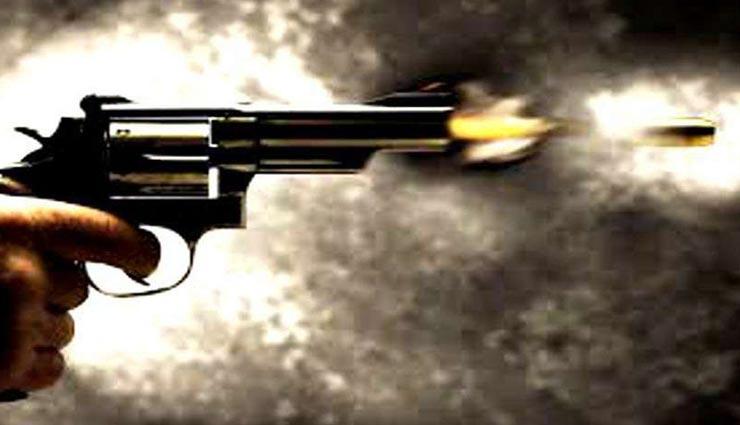 पंजाब : होली की पार्टी के दौरान आपस में भिड़े दो गुट, चली गोलियां, एक युवक की मौत