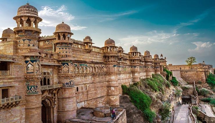 tourist places,indian tourist places,indian forts,summer vacation tourist places ,पर्यटन स्थल, भारतीय पर्यटन स्थल, भारतीय किले, गर्मियों की छुट्टियों के पर्यटन स्थल