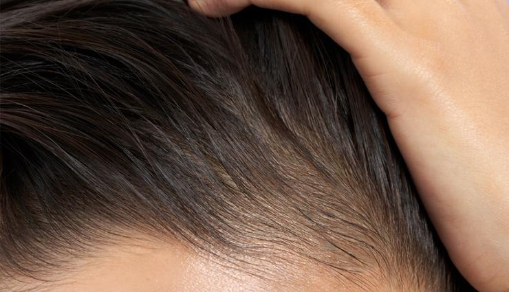 calamansi,calamansi for skin,calamansi for hair,benefits of calamansi,beauty benefits of calamansi,benefits of using calamansi,beauty,beauty tips