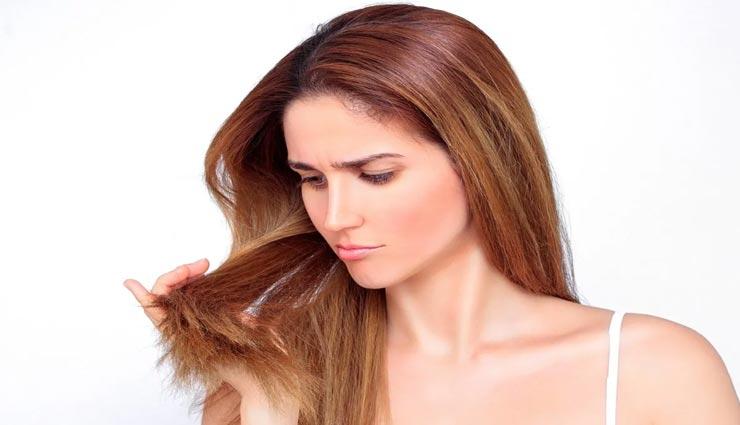 beauty tips,beauty tips in hindi,hair care tips,monsoon tips ,ब्यूटी टिप्स, ब्यूटी टिप्स हिंदी में, बालों की देखभाल, मॉनसून टिप्स