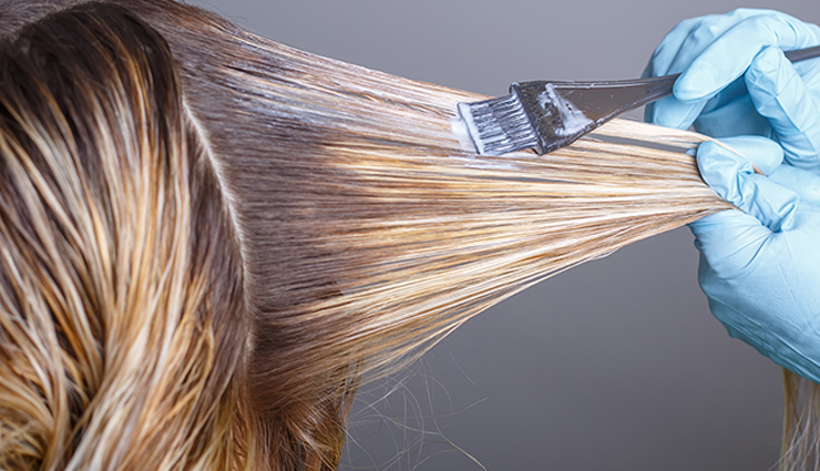hair related problems,solving hair problems,hair care tips,hair fall,hair damage,beauty tips,beauty hacks,common hair problems