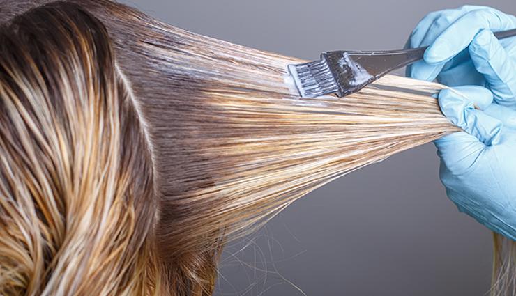 home remedies for hair care,hair care tips,home remedies for shiny hair,beauty tips,beauty hacks ,घरेलु उपचार अपनाए बालों में चमक लाए