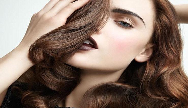Image result for सुंदर, घनेवलम्बे बाल चाहते है आप भी तो करे ये उपाय