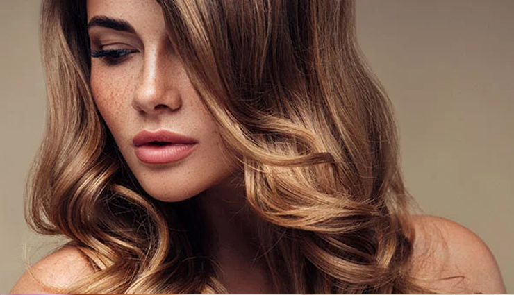 diy ways to use coffee to get beautiful skin,coffee to get beautiful hair,beauty tips,beauty hacks