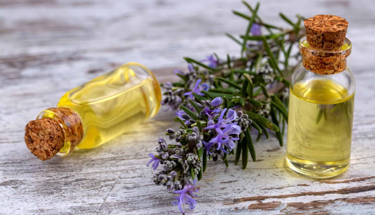 natural home remedies for hair growth,home remedies for hair growth,hair care tips,beauty tips,hair growth tips,home remedies
