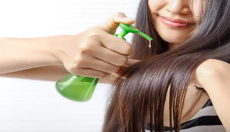 beauty tips,beauty tips in hindi,makeup tips,office makeup tips ,ब्यूटी टिप्स, ब्यूटी टिप्स हिंदी में, मेकअप टिप्स, ऑफिस मेकअप टिप्स