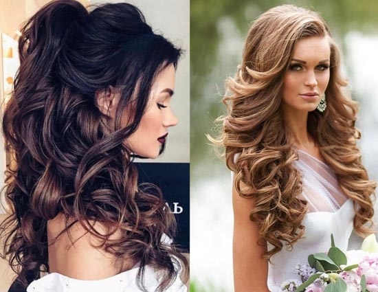 Know Which Hairstyle Is Best Suited According To Your Zodiac Sign