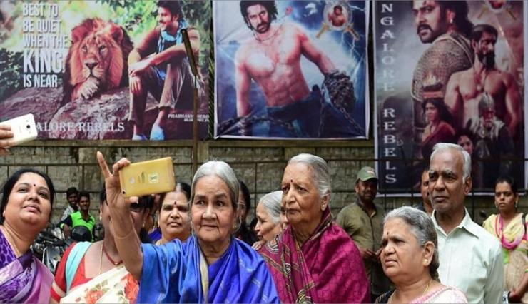 prabhas,bahubali the conclusion,1000 crore box office collection by bahubali 2,anushka