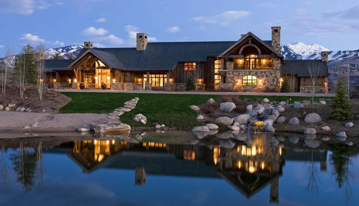 most expensive house in the world,hala ranch,aspen,colorado,the pinnacale,montana,villa leopolda,france,antilia,mumbai