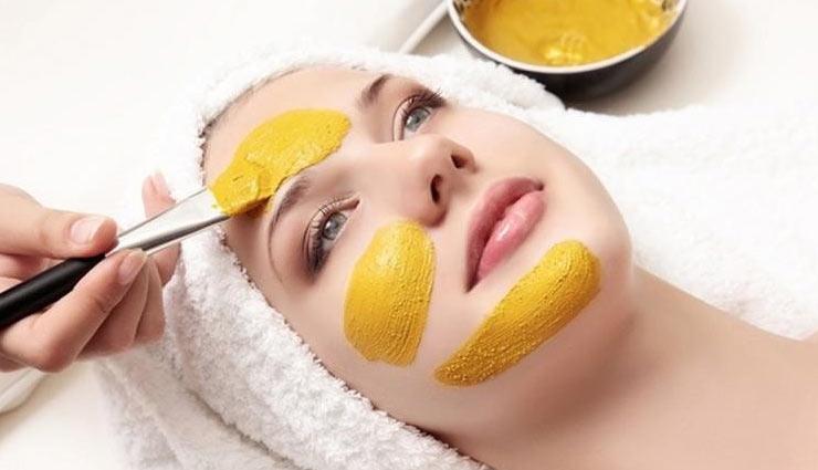 beauty secrets,skin tips,turmeric,turmeric beauty secret,turmeric for skin,turmeric skin beauty tips,turmeric skin tips,use of turmeric,beauty tips ,ब्यूटी सीक्रेट,स्किन टिप्स, हल्दी, हल्दी के लाभ, ब्यूटी टिप्स