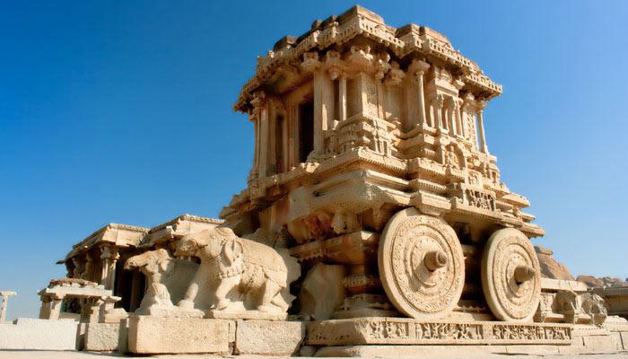 karnataka tourism,holidays,travel ,कर्नाटक