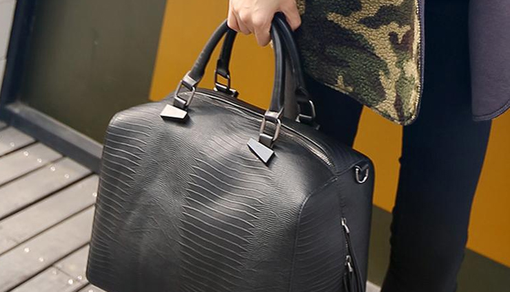 travel bags,choosing right travel bags,traveling tips,types of bags,travel,holidays,tourism ,ट्रेवल, टूरिज्म, ट्रेवलिंग बैग्स, हॉलीडेज