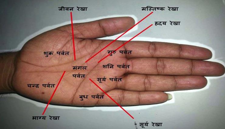 astrology tips,astrology tips in hindi,palmistry,own house sign ,ज्योतिष टिप्स, ज्योतिष टिप्स हिंदी में, हस्तरेखा शास्त्र, हाथों की लकीरें