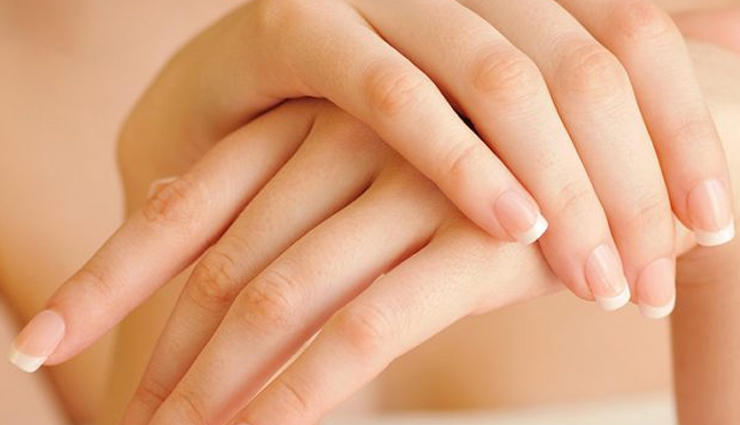 causes of dry and rough hands,rough hands,dry hands causes,beauty tips,beauty hacks
