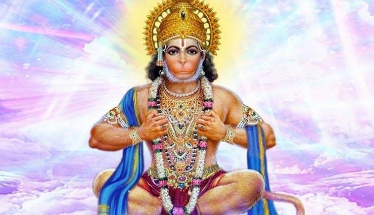 7 Immortal People in Hindu Mythology - lifeberrys com