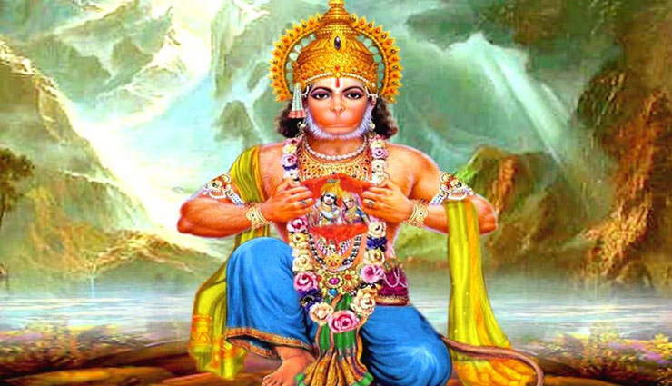 astrology tips,diwali special,hanuman birth,hanuman in satyuga, ,दिवाली स्पेशल, हनुमान जन्म, हनुमान सतयुग में, रहस्य,