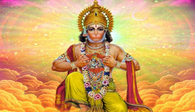 astrology tips,astrology tips in hindi,lord hanuman,pictures of  lord hanuman,home unrest by hanuman pictures ,ज्योतिष टिप्स, ज्योतिष टिप्स हिन्दी में, भगवान हनुमान, हनुमान जी की तस्वीर, घर में अशांति हनुमान की तस्वीर से