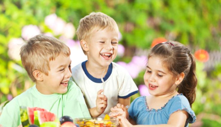 happy kids,tips to raise happy kids,kids care tips,parenting tips,raising kids tips