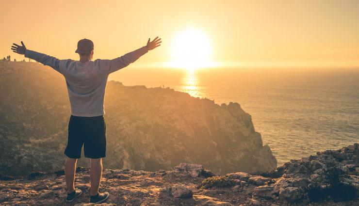 5 Vastu Tips To Lead a Happy Life