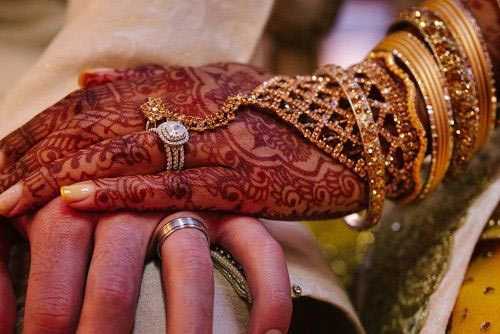 astrology tips,tips for happy married life,marriage astrology tips