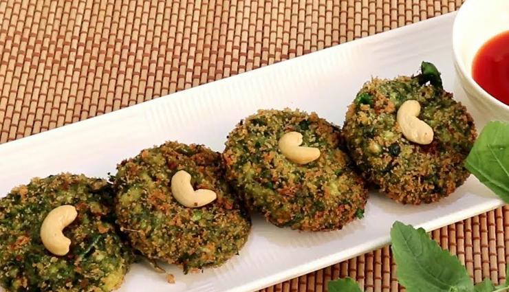 hara bhara kabab,hara bhara kabab recipe,easy recipe,hunger struck,food