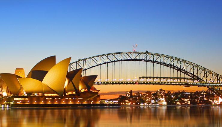 opera house sydney,holidays,travel,tourism