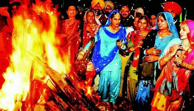 makar sankranti 2019,different states celebrates in different ways,makar sankranti celebration ,मकर संक्रान्ति,मकर संक्रान्ति  2019