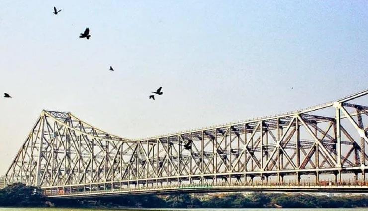 देश का अकेला पुल जिसका नहीं हुआ आज तक उद्घाटन, बम भी नहीं बिगाड़ सका था इसका कुछ