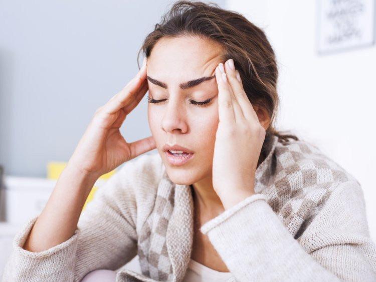 remedies for headache,headache during winters,headache cure tips,Health tips ,सिरदर्द की समस्या, घरेलू उपाय, हेल्थ टिप्स, सिरदर्द का इलाज