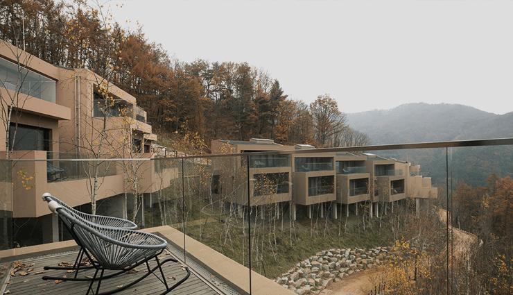 south korea,korean destinations,seogwipo healing fores,chaeseokgang cliffs,healience seonmaeul resort,suncheon,buam-dong,travel,travel guide,foreign destinations