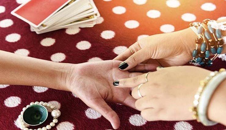 astrology tips,astrology tips in hindi,palmistry,palmistry and health