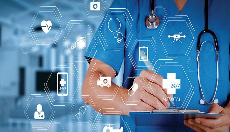 post covid,post covid health care,Health tips,coronavirus,corona health care,health care tips