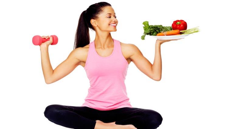 ये 8 आहार बनेंगे आपके लिए संजीवनी, बचाएँगे कई बड़ी बिमारियों से