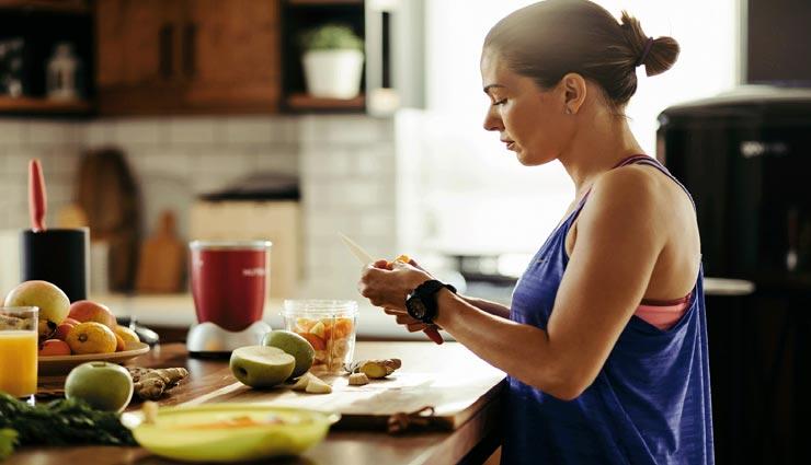 गर्मियों में सेहत बनाए रखने के लिए करें सही नाश्ते का चुनाव, इन्हें करें डाइट में शामिल