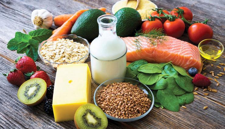 healthy food,food,Health tips,fitness tips