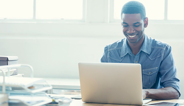 5 Healthy Habits Every Working Professional Must Adopt
