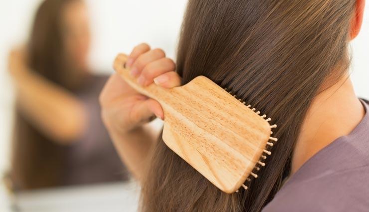 beauty tips,beauty tips in hindi,homemade herbal shampoo,hair care tips,healthy hair ,ब्यूटी टिप्स, ब्यूटी टिप्स हिंदी में, घरेलू हर्बल शैम्पू, बालों की देखभाल, हेल्दी बाल
