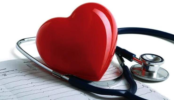 men sexual health,reduce heart disease,health fitness tips,health care,Health,fitness,peanut,peanut health benefits ,मूंगफली,मूंगफली के फायदें हिंदी में,