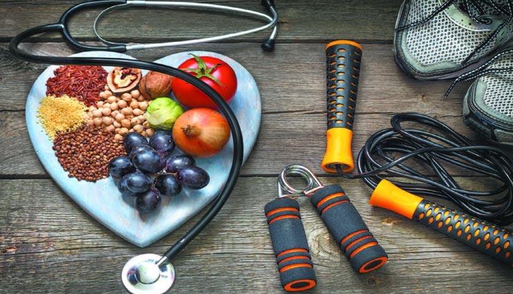 Health tips,health tips in hindi,fit for a long time,habits to stay fit for a long time,excercise,diet,workout ,हेल्थ टिप्स, हेल्थ टिप्स हिंदी में, शरीर का स्वस्थ रहना, बढती उम्र में स्वास्थ्य फिट रहने की आदतें, डाइट वर्कआउट