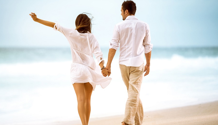 healthy marriage,tips for healthy marriage,marriage tips,tips for husband and wife,husband wife bond tips