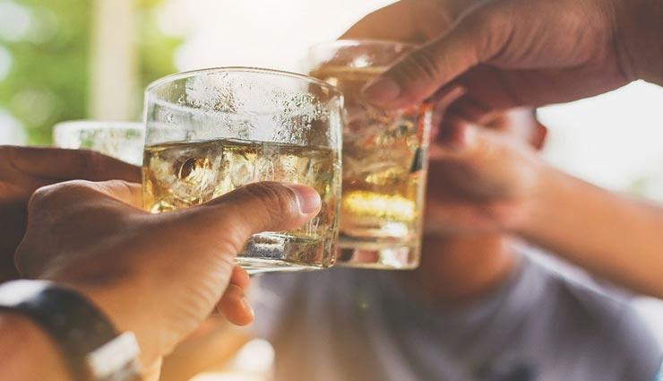 Health tips,health tips in hindi,whiskey,whiskey as medicine,healthy whiskey,benefits of whiskey ,हेल्थ टिप्स, हेल्थ टिप्स हिंदी में, व्हिस्की, व्हिस्की दवाई के रूप में, व्हिस्की के फायदे