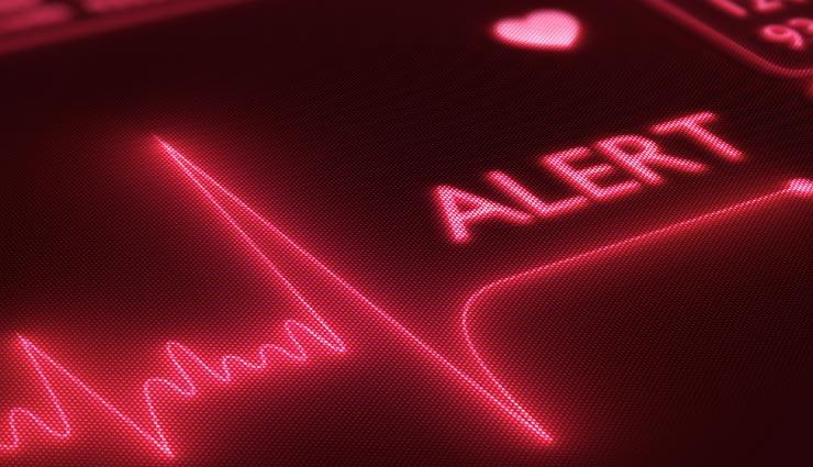 जाती हुई सर्दी में बढ़ते है हार्ट अटैक के मामले, इन तरीकों से रखें दिल का ख्याल