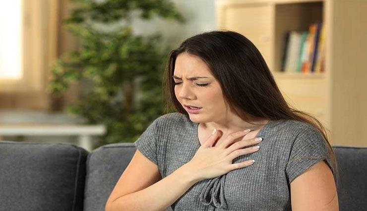 Health tips,health tips in hindi,heart attack,heart attack hints,heart attack symptoms ,हेल्थ टिप्स, हेल्थ टिप्स हिंदी में, हार्ट अटैक, हार्ट अटैक के संकेत, हार्ट अटैक के लक्षण
