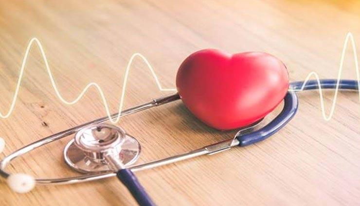 फेफड़ों के साथ दिल को भी नुकसान पहुंचा रहा कोरोना, ना करें इन लक्षणों को अनदेखा करने की गलती