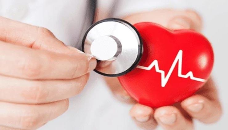 Health tips,health tips in hindi,oversleeping side effects,disease by oversleeping ,हेल्थ टिप्स, हेल्थ टिप्स हिंदी में, जरूरत से ज्यादा सोना, ज्यादा सोने से बीमारी