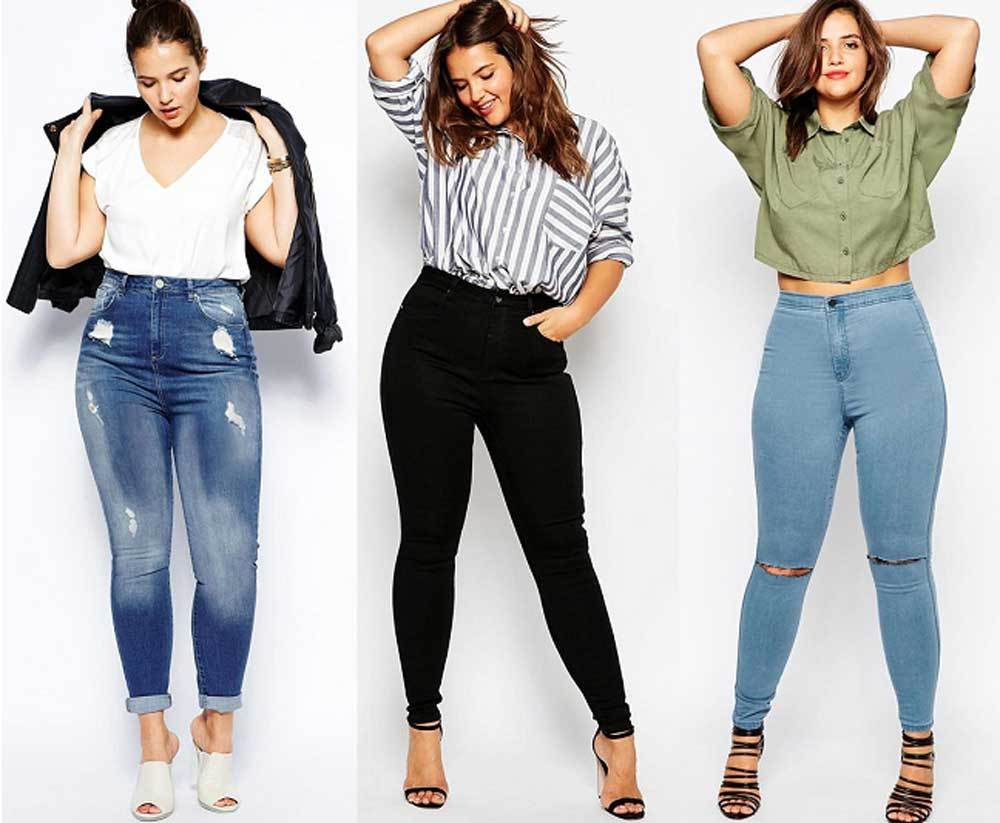 fashion tips,fashion tips for heavy hips ,फैशन टिप्स,हैवी हिप्स